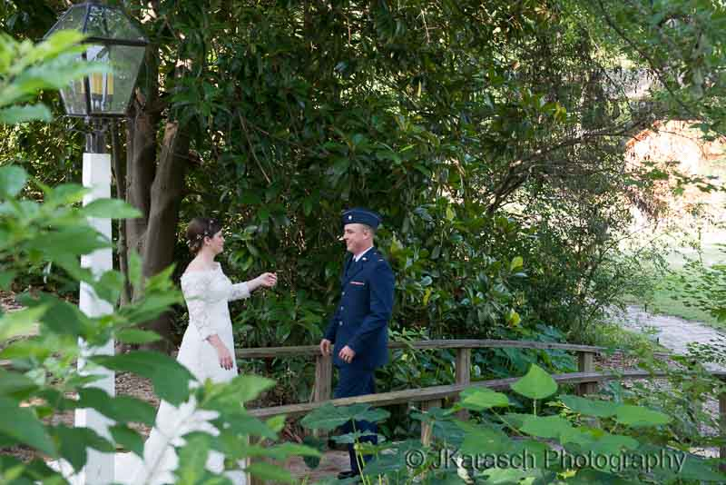 Ebert Wedding at Rose Hill Estates-7