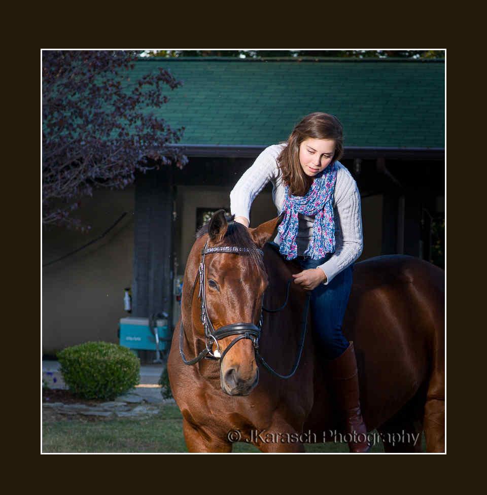 Equestrian Shoot-22