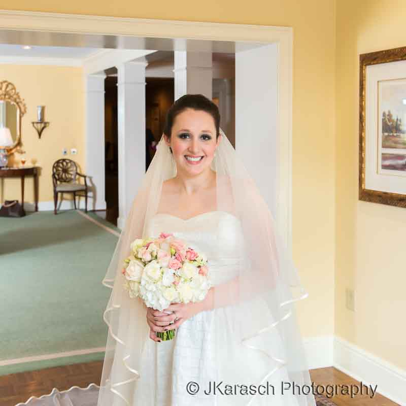 Lentz Wedding at Augusta Country Club-3