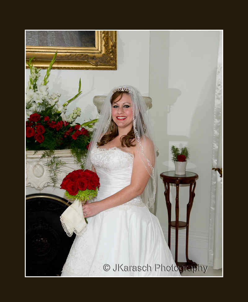 Nottaway Plantation Wedding-002-