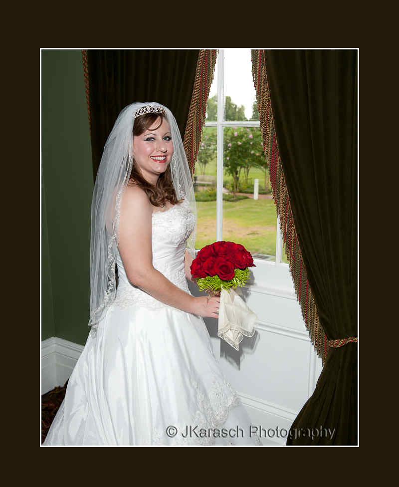 Nottaway Plantation Wedding-003-
