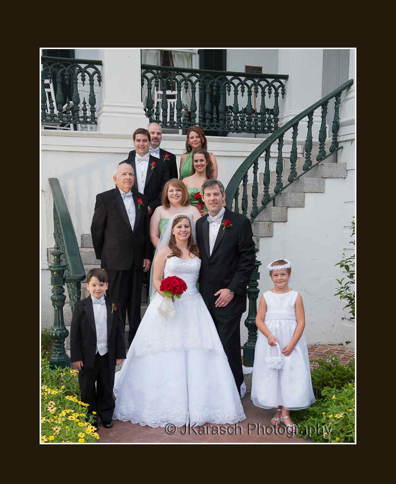 Nottaway Plantation Wedding-005-
