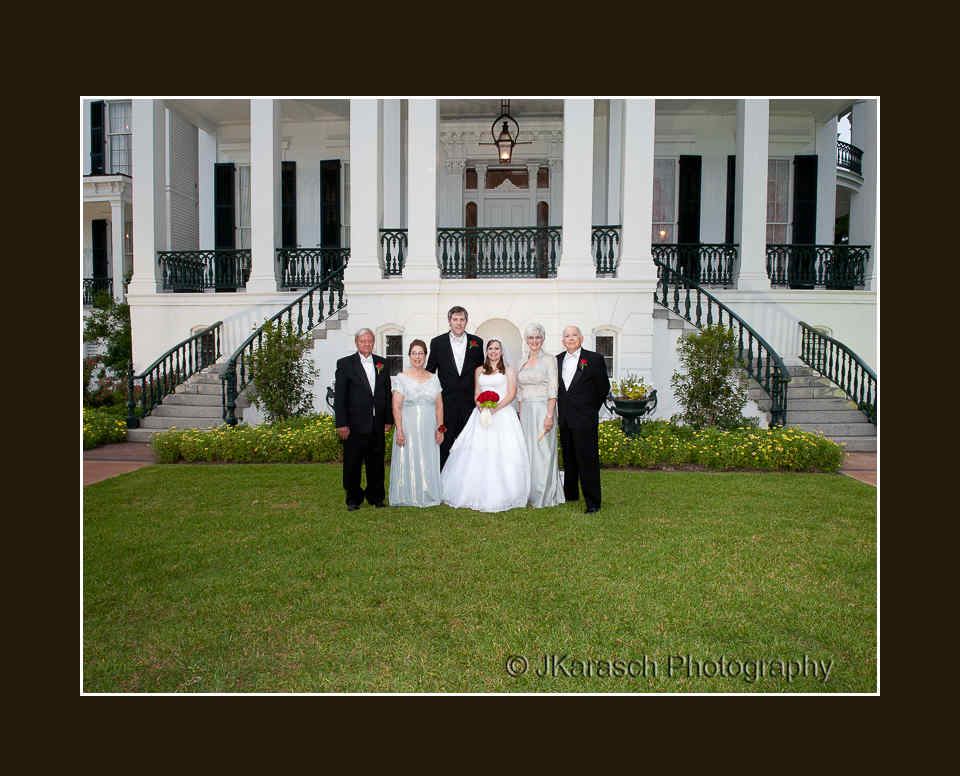 Nottaway Plantation Wedding-006-