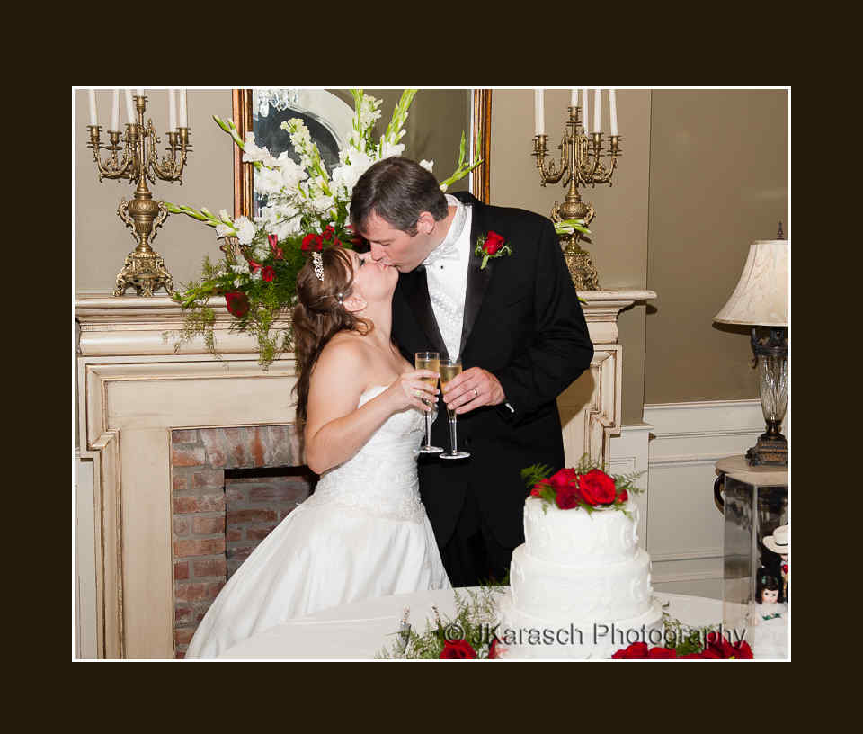 Nottaway Plantation Wedding-007-