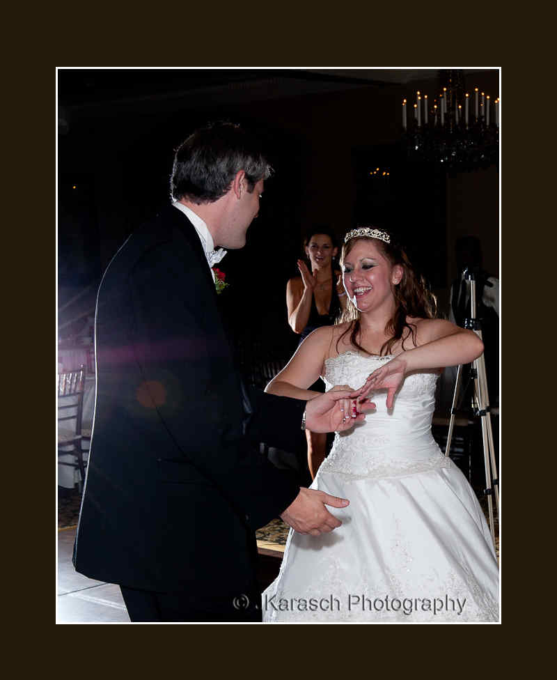 Nottaway Plantation Wedding-008-