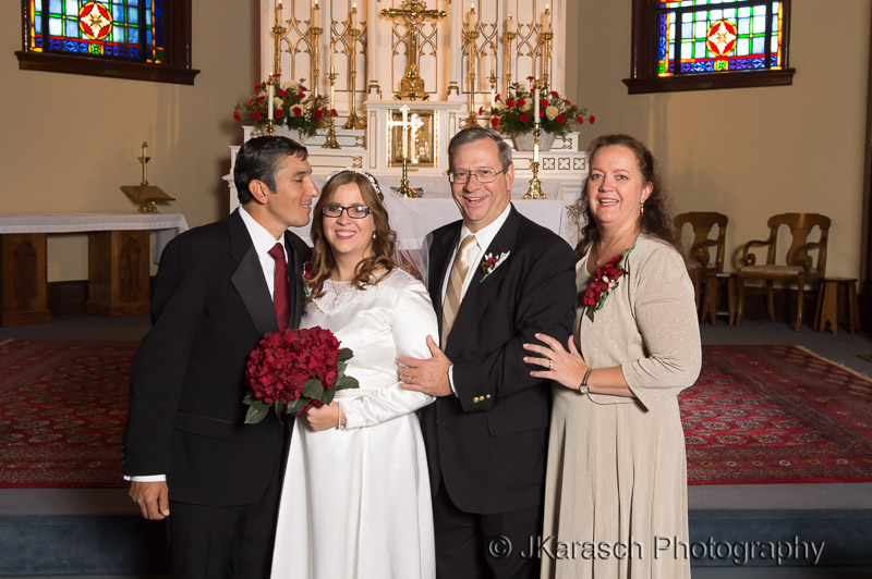 Kvartek-Wedding-at-Newberry-Hall-12.jpg