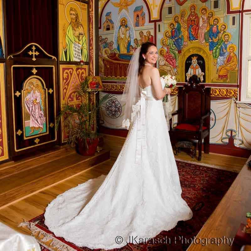 Kennedy Wedding North Augusta-10