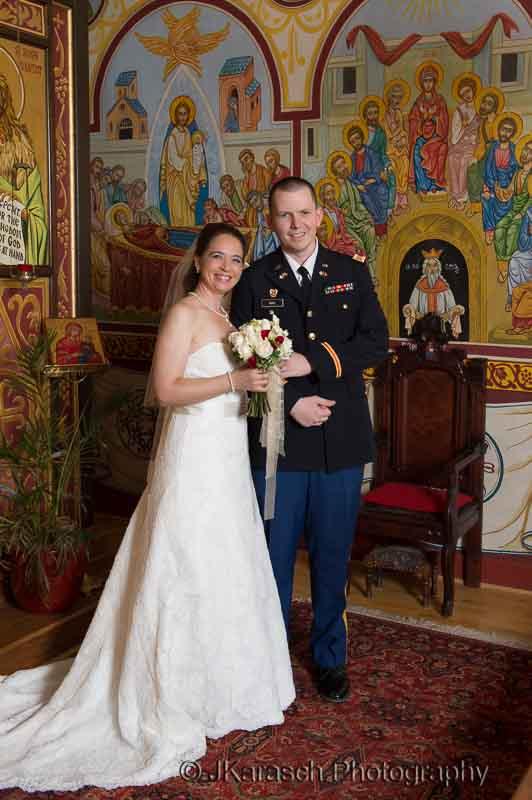 Kennedy Wedding North Augusta-11
