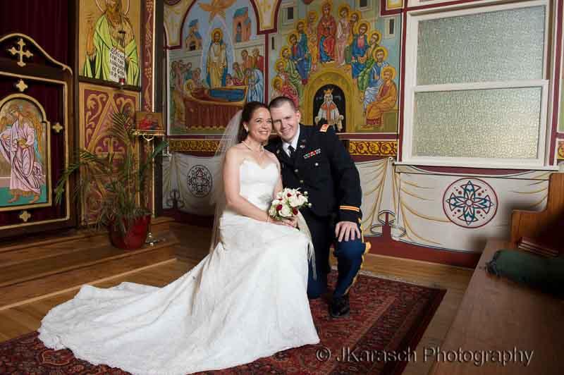 Kennedy Wedding North Augusta-14