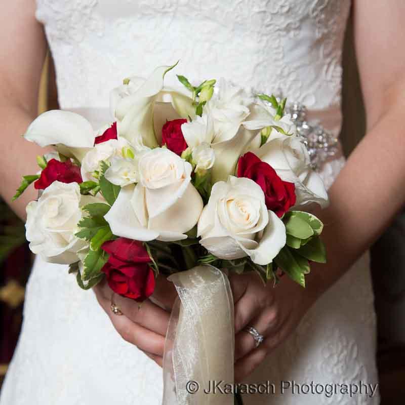 Kennedy Wedding North Augusta-15