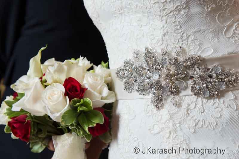 Kennedy Wedding North Augusta-16