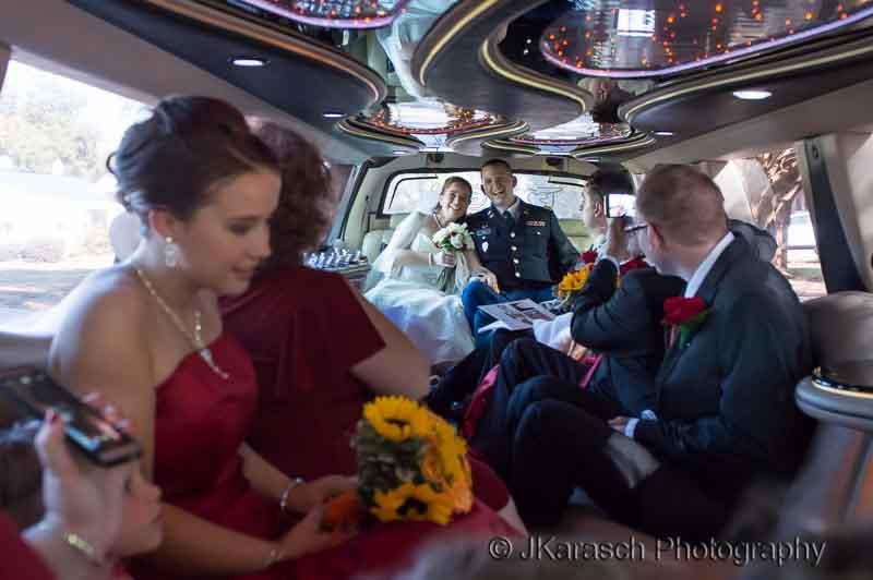 Kennedy Wedding North Augusta-17