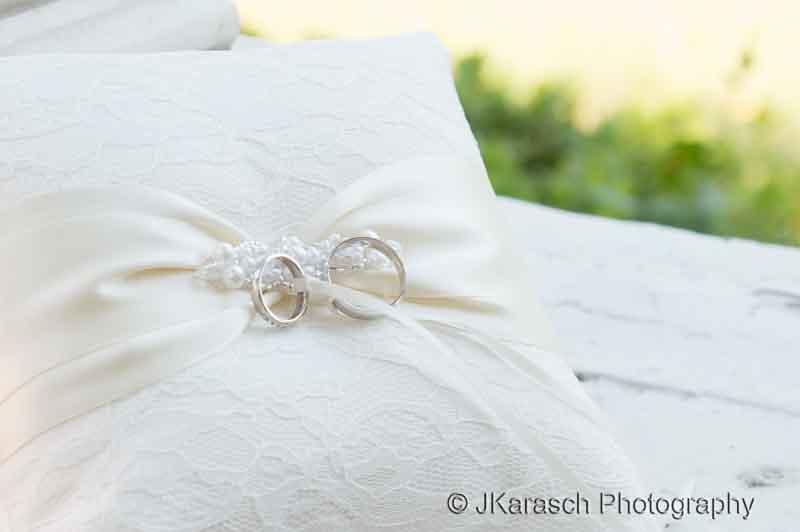 Kennedy Wedding North Augusta-2