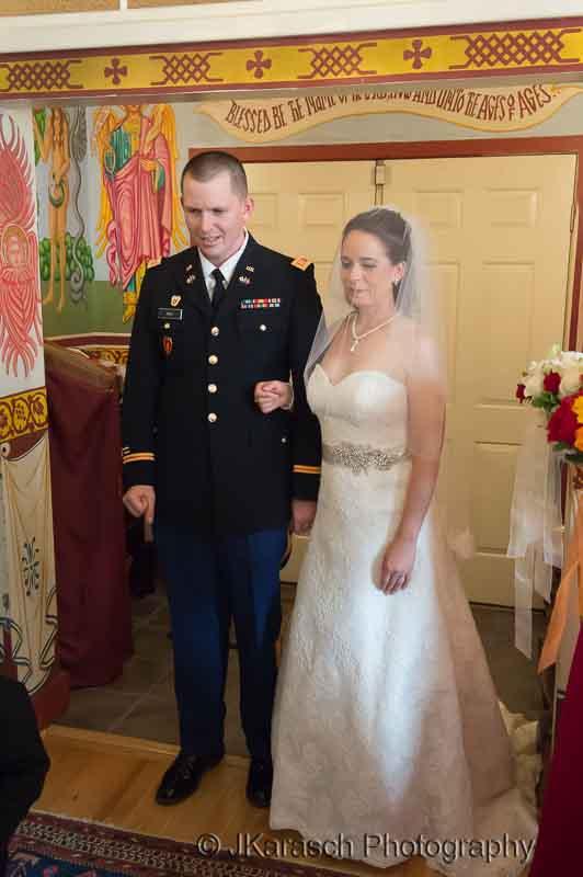 Kennedy Wedding North Augusta-3