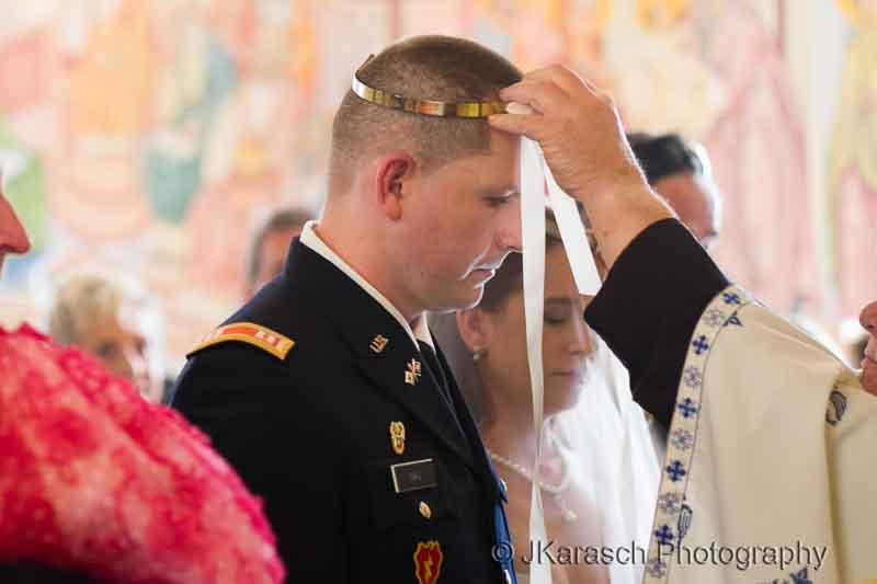 Kennedy Wedding North Augusta-5