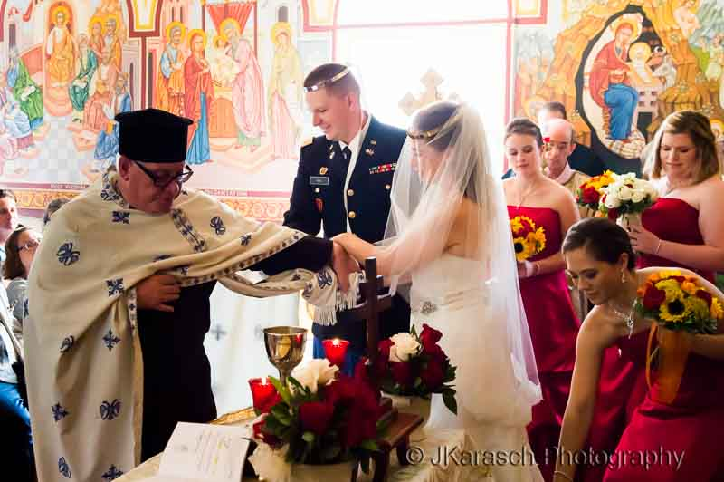 Kennedy Wedding North Augusta-6