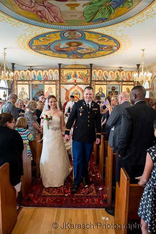 Kennedy Wedding North Augusta-8