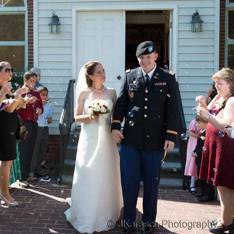 Kennedy Wedding North Augusta-9