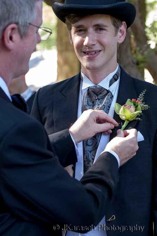 Ebert Wedding at Rose Hill Estates-13