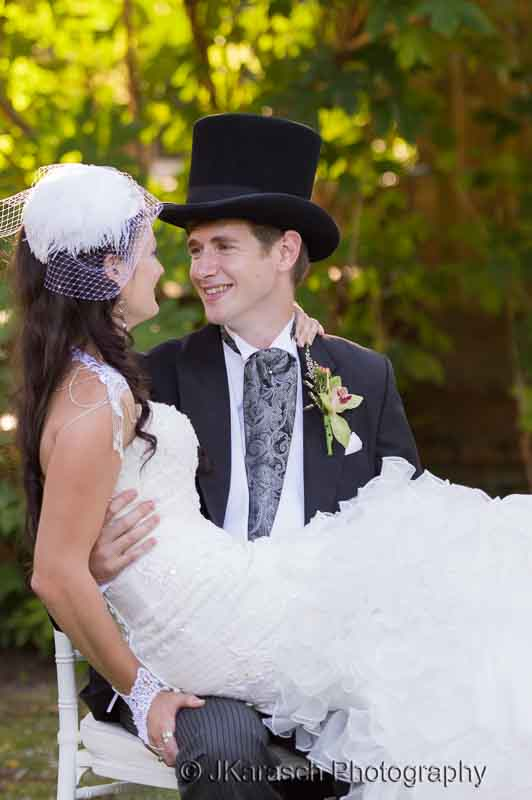 Ebert Wedding at Rose Hill Estates-23