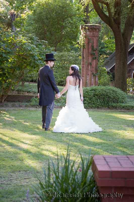 Ebert Wedding at Rose Hill Estates-28