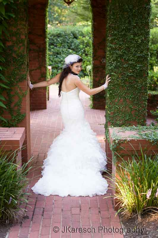 Ebert Wedding at Rose Hill Estates-29