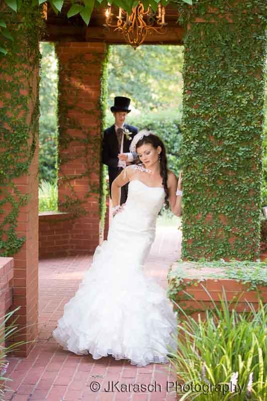Ebert Wedding at Rose Hill Estates-30