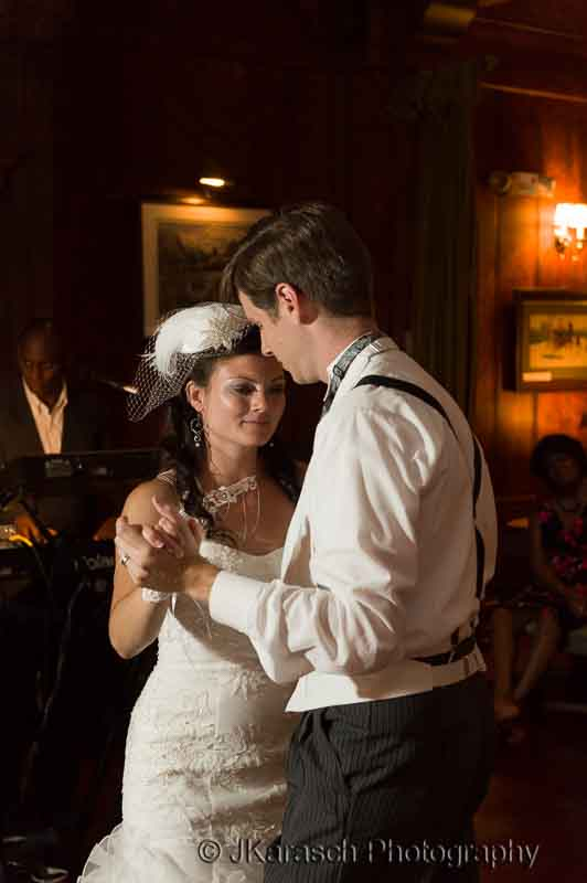 Ebert Wedding at Rose Hill Estates-35