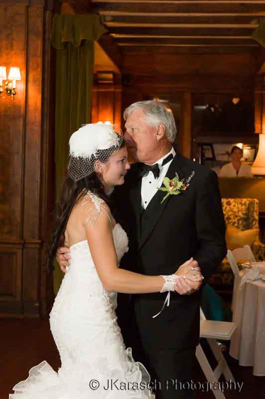 Ebert Wedding at Rose Hill Estates-36