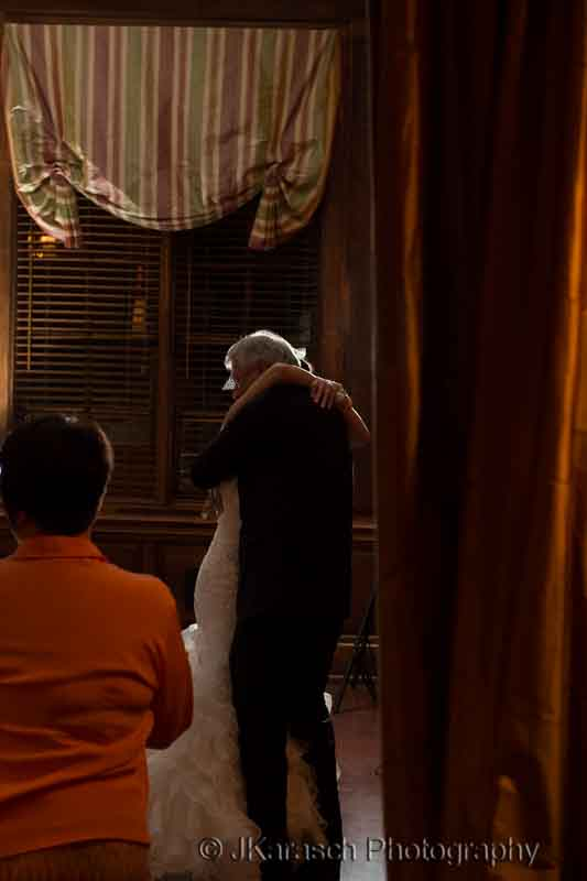 Ebert Wedding at Rose Hill Estates-37