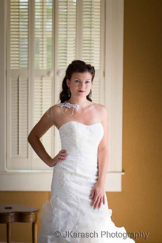 Ebert Wedding at Rose Hill Estates-6