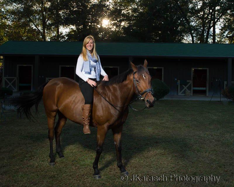 equestian-portrait-11