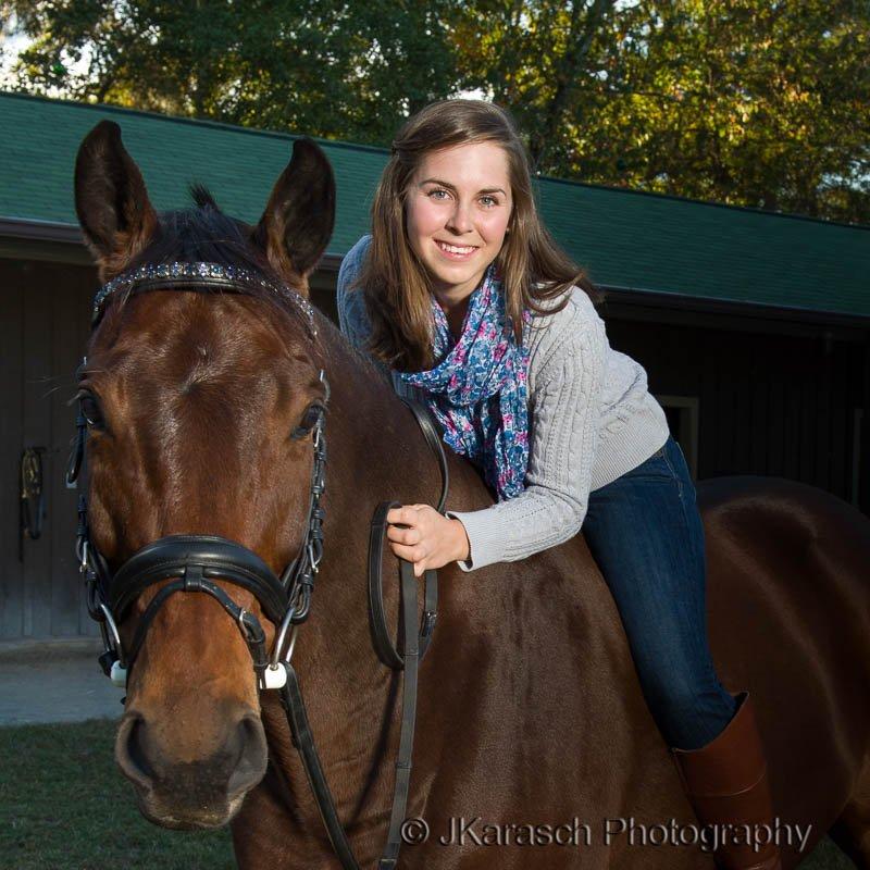 equestian-portrait-12