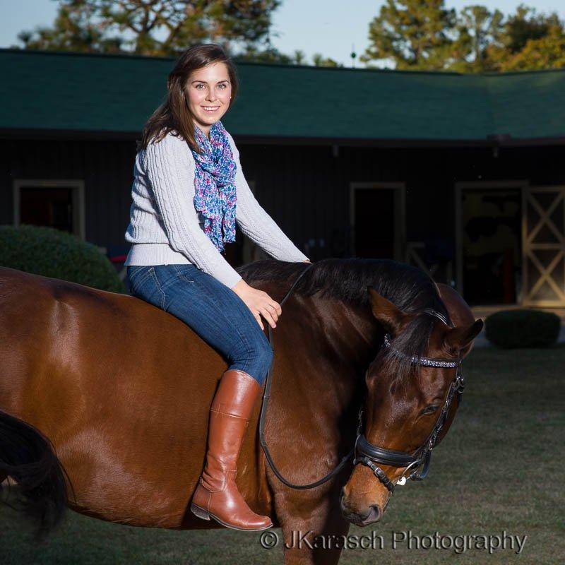 equestian-portrait-14