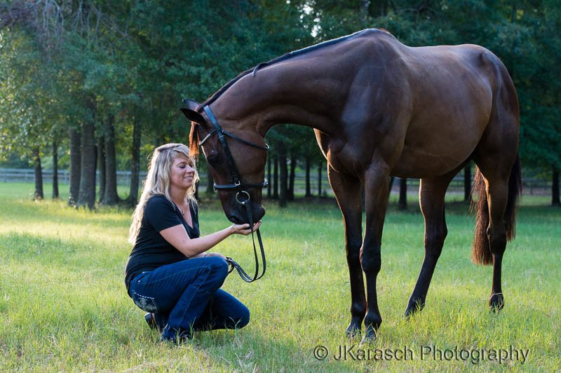 equestian-portrait-6