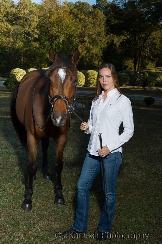 equestian-portrait-9