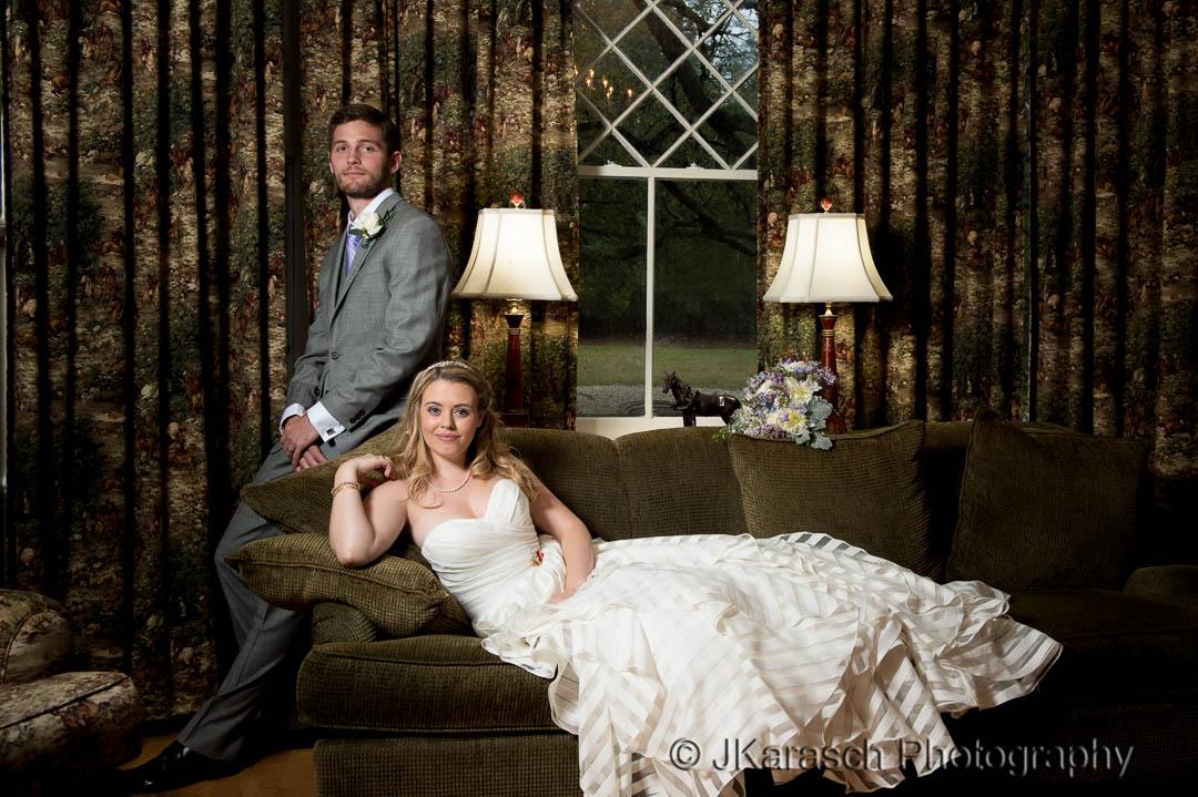 Rye Patch Weddings