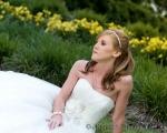 Bridal Portraits-10