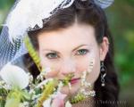 Bridal Portraits-15
