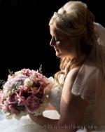 Bridal Portraits-17