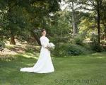 Bridal Portraits-2