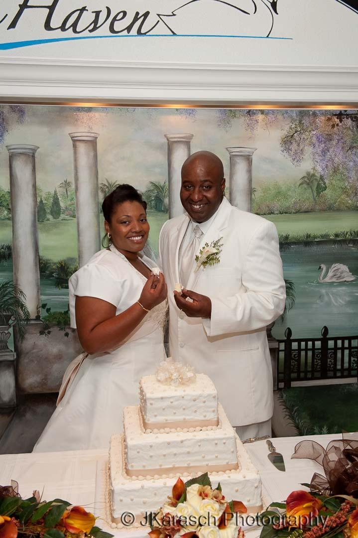 Wedding Cakes-001