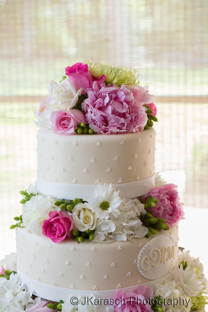 Wedding Cakes-011
