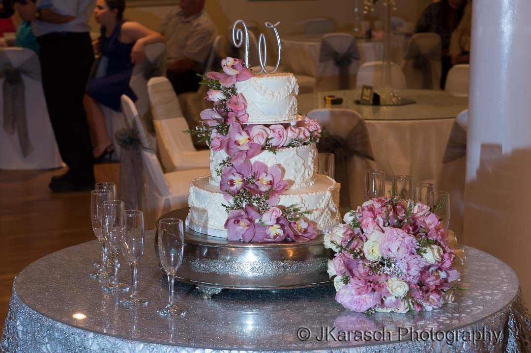 Wedding Cakes-014