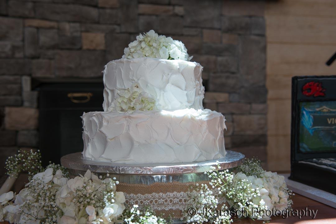 Wedding Cakes-016
