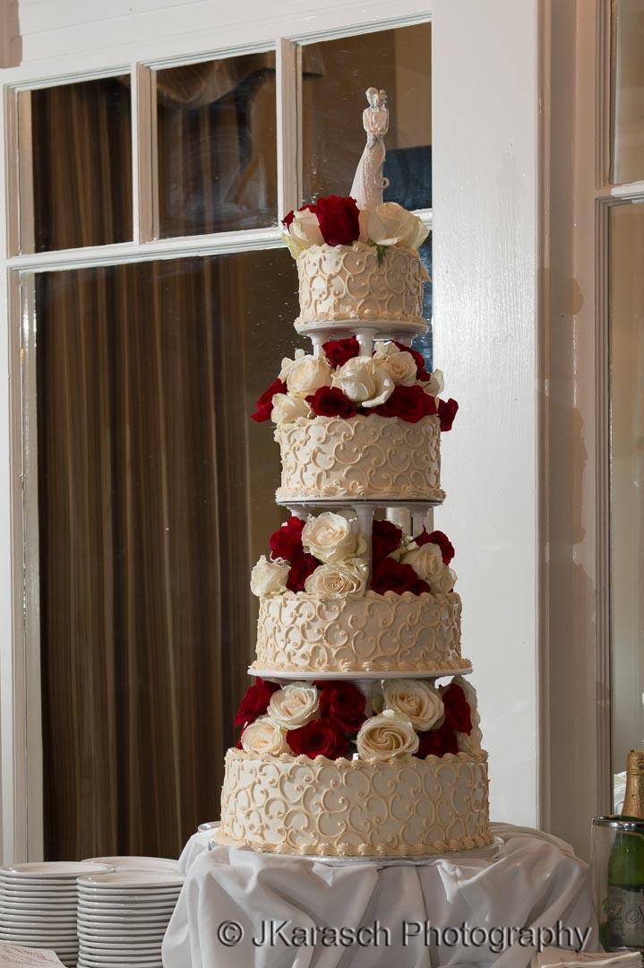 Wedding Cakes-018