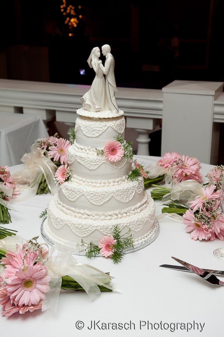 Wedding Cakes-002