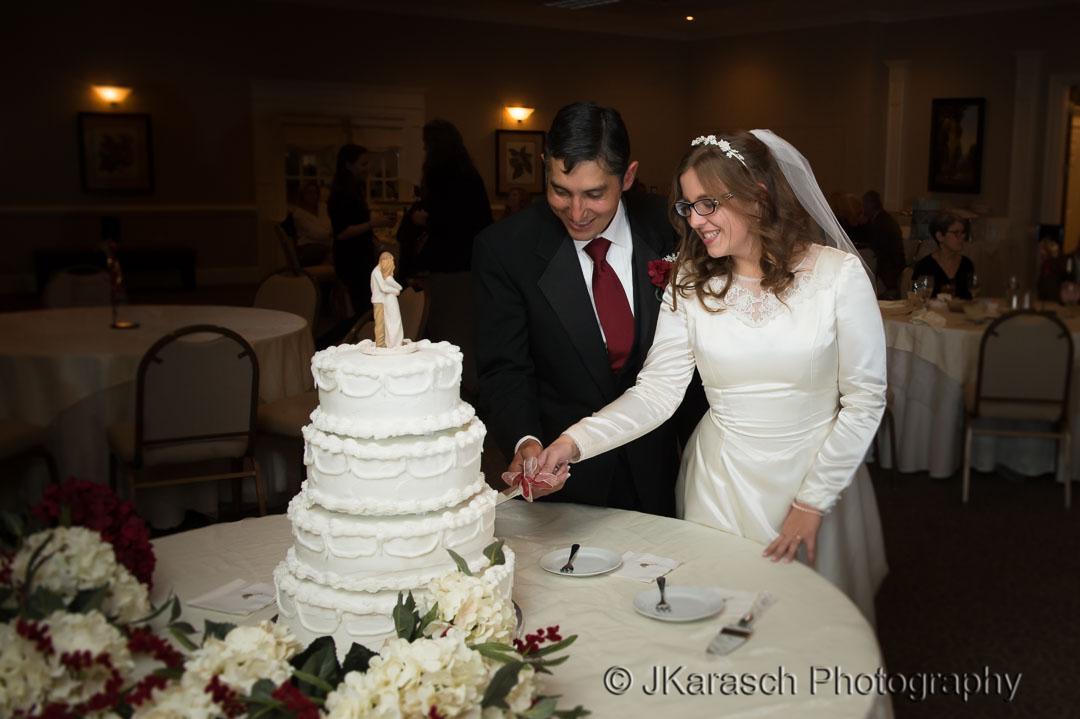 Wedding Cakes-020
