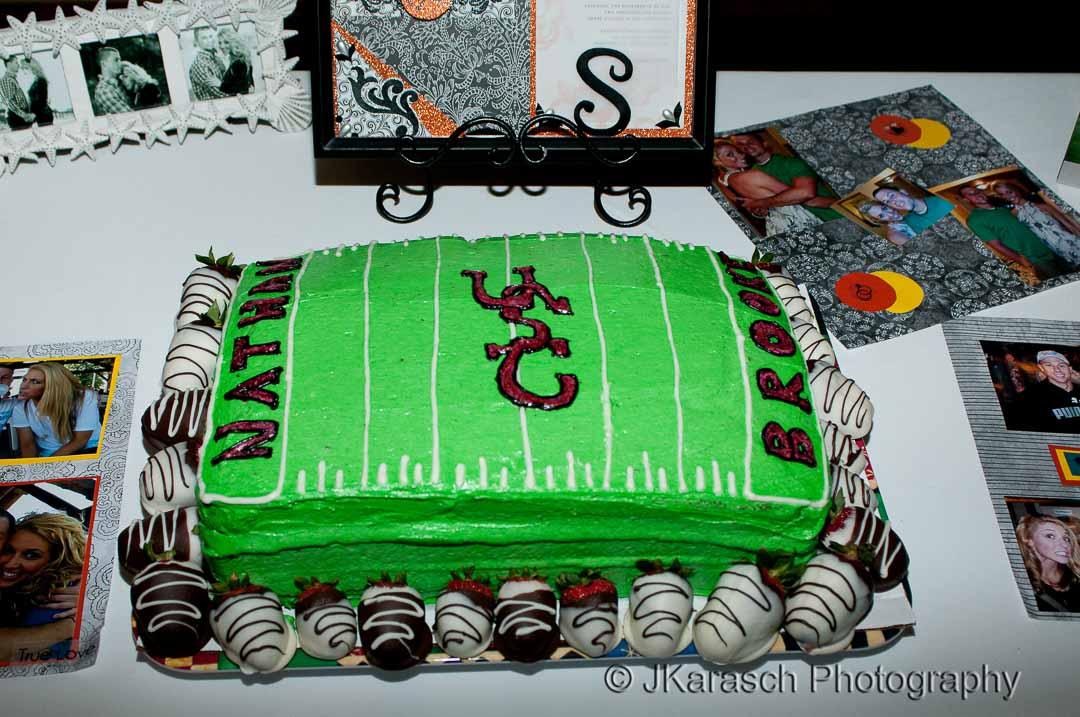 Wedding Cakes-004