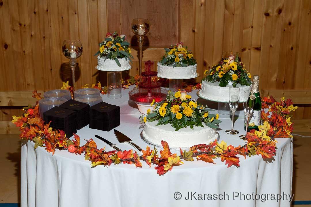 Wedding Cakes-006